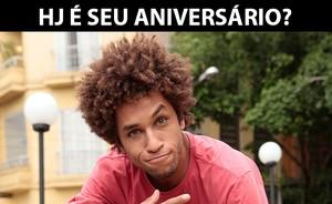 Essa foi ruim não, foi péssima, Rasta! (Malhação / TV Globo)