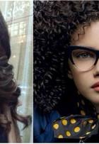 Marina Nery sobre beleza prática: 'Lavo o cabelo com sabão em pedra'