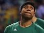 Celtics e Wizards abrem semifinais de conferência com duelo de armadores