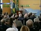 Quinze aeroportos gaúchos vão receber verbas para infraestrutura