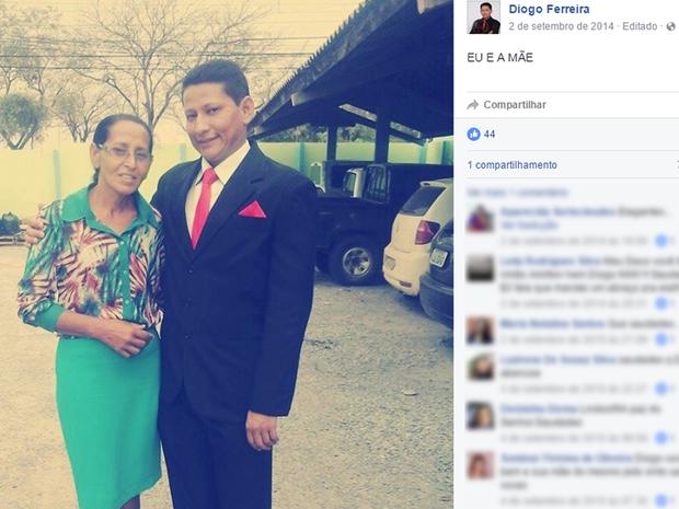 Cinco mortos em acidente voltavam de casamento de parente em MT