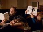 Cine Câmara de Limeira exibe filme 'A Família Bélier' com entrada gratuita