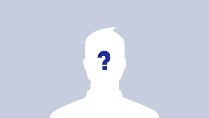 Boato no Facebook diz que rede social vai revelar quem viu o seu perfil (Foto: Reprodução/Facebook)