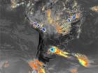 Tempestade no Tocantins pode ter causado apagão no país