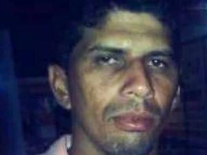 Uma das vítimas do tiroteio foi identificada como Raimundo (Foto: PM/Divulgação)