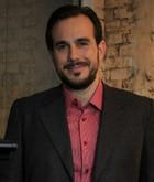 Marcelo Cunha Bueno