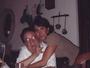Florinda Meza lembra dois anos da morte de Roberto Bolaños: 'Te amo'