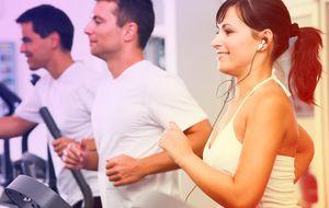 Músicas para ouvir no treino: confira uma seleção especial de hits feita para suar muito na academia