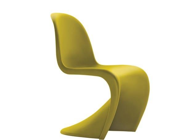cadeira-panton (Foto: Divulgação)
