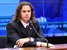Ex-tesoureiro da prefeitura de Campina Grande é ouvido em CPI