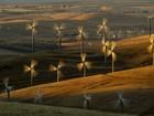Fontes renováveis vão gerar 25% da eletricidade mundial até 2018, diz AIE