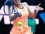 Dirigente ameaça tirar Sharapova do Rio 2016 se ela não disputar a Fed Cup