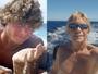 'A Lagoa Azul': veja em 12 fotos como estão os atores do filme hoje em dia