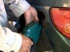 Preço do etanol varia até R$ 0,49 nas cidades da região de São Carlos, SP