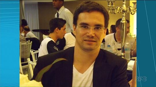 Padre que foi assistir à abertura da Olimpíada morre em hospital do RJ