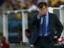 """Orlando responde a críticas de Dunga sobre lesão de Kaká: """"Preconceito"""""""