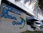 Federação Guatemalteca é suspensa pela Fifa por conta de crise política