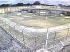 Problemas de presídio em Manaus foram relatados há um ano por peritos