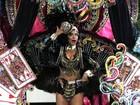 Clubes de Belém apresentam candidatas a Rainha do Carnaval