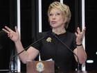 Nova ministra da Cultura foi prefeita de SP e titular do Turismo de Lula