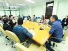 Mais de 7 mil servidores do Amapá anteciparam o 13º para empréstimos