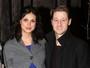 Ben McKenzie e Morena Baccarin estão noivos, diz site