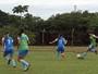 Foz Cataratas disputa a Libertadores Feminina com equilíbrio no elenco