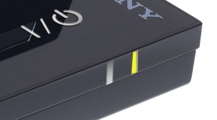 A YLOD é um problema comum principalmente em PS3s mais antigos (Foto: Divulgação/Sony)