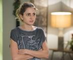 Carol Duarte, a Ivana de 'A força do querer' | Artur Meninea/ TV Globo