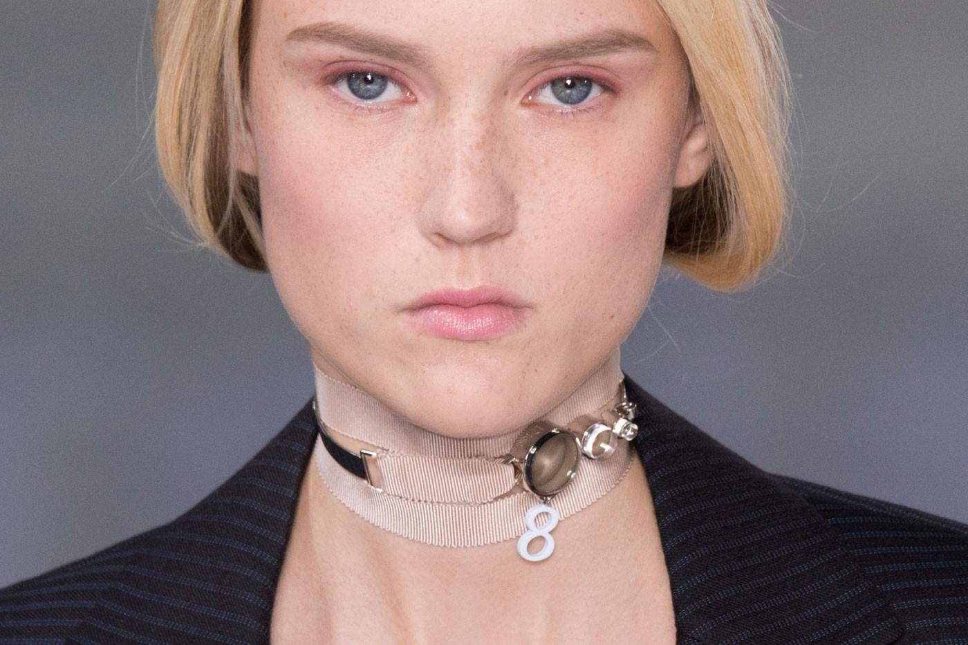 Dior, ver�o 2016 (Foto: ImaxTree)