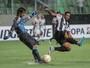 Lesões em série prejudicam Galo e ameaçam sonho do bi da Libertadores