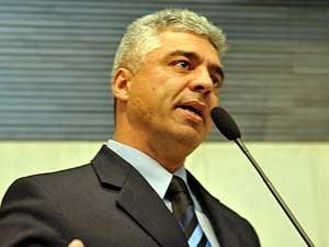 Deputado estadual Major Olímpio (PDT-SP) pode ser opção para atrair 'voto conservador' (Foto: Divulgação)