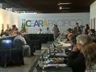 Governador do Ceará nomeia 255 novos policiais civis