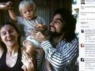 Por que a axila da mãe de Leonardo DiCaprio gerou polêmica nas redes sociais