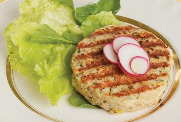 Nutricionistas indicam 5 receitas lights e saudáveis para você manter a forma no verão