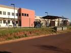 Após 19 horas, agente penitenciário mantido refém é liberado no Paraná