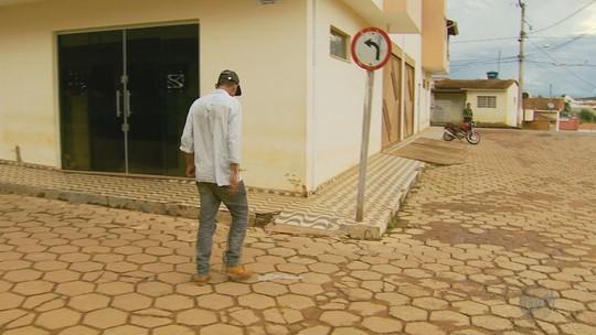 Vereador é detido após libertar filho da prisão em Nova Resende, MG