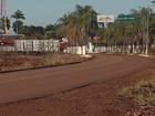 Cidades em MG não têm homicídios durante quatro anos, aponta pesquisa