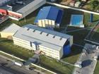 Número de escolas de Tempo Integral será ampliado no Amazonas