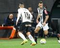 Dátolo tem lesão na coxa esquerda  e vira novo desfalque no Atlético-MG