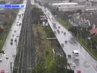 Estradas têm movimento sem lentidão em direção ao Litoral Norte do RS