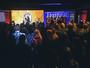 Trof�u Guri 2014 homenageia  personalidades do RS na Expointer