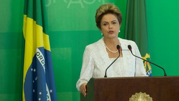Após posse, novos ministros dizem que vetos presidenciais serão mantidos