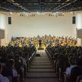 Orquestra Sinfônica da Paraíba