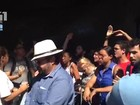 Bahia quer cortar R$ 200 milhões em gastos com servidores; o que muda