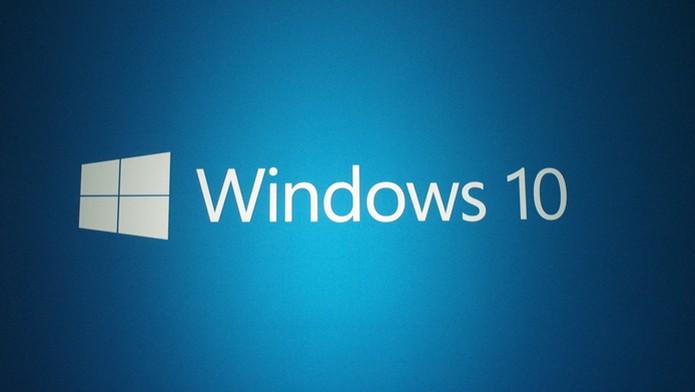 Falha também afeta preview do Windows 10 (Foto: Reprodução/Microsoft) (Foto: Falha também afeta preview do Windows 10 (Foto: Reprodução/Microsoft))