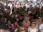 Comemorações à canonização de Anchieta são mantidas no ES
