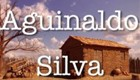 na trilha aguinaldo silva - capa (Foto: VIVA)