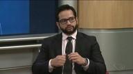 Advogado explica mudanças da reforma trabalhista
