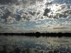 Meteorologia faz alerta de vendaval em MS na terça-feira, diz Inmet